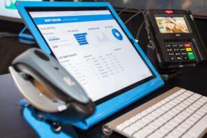 OMS+, DataXstream, SAP Solution