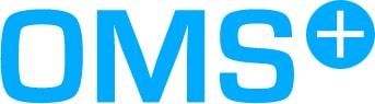 OMS+, order management, SAP, SAP SOLUTION