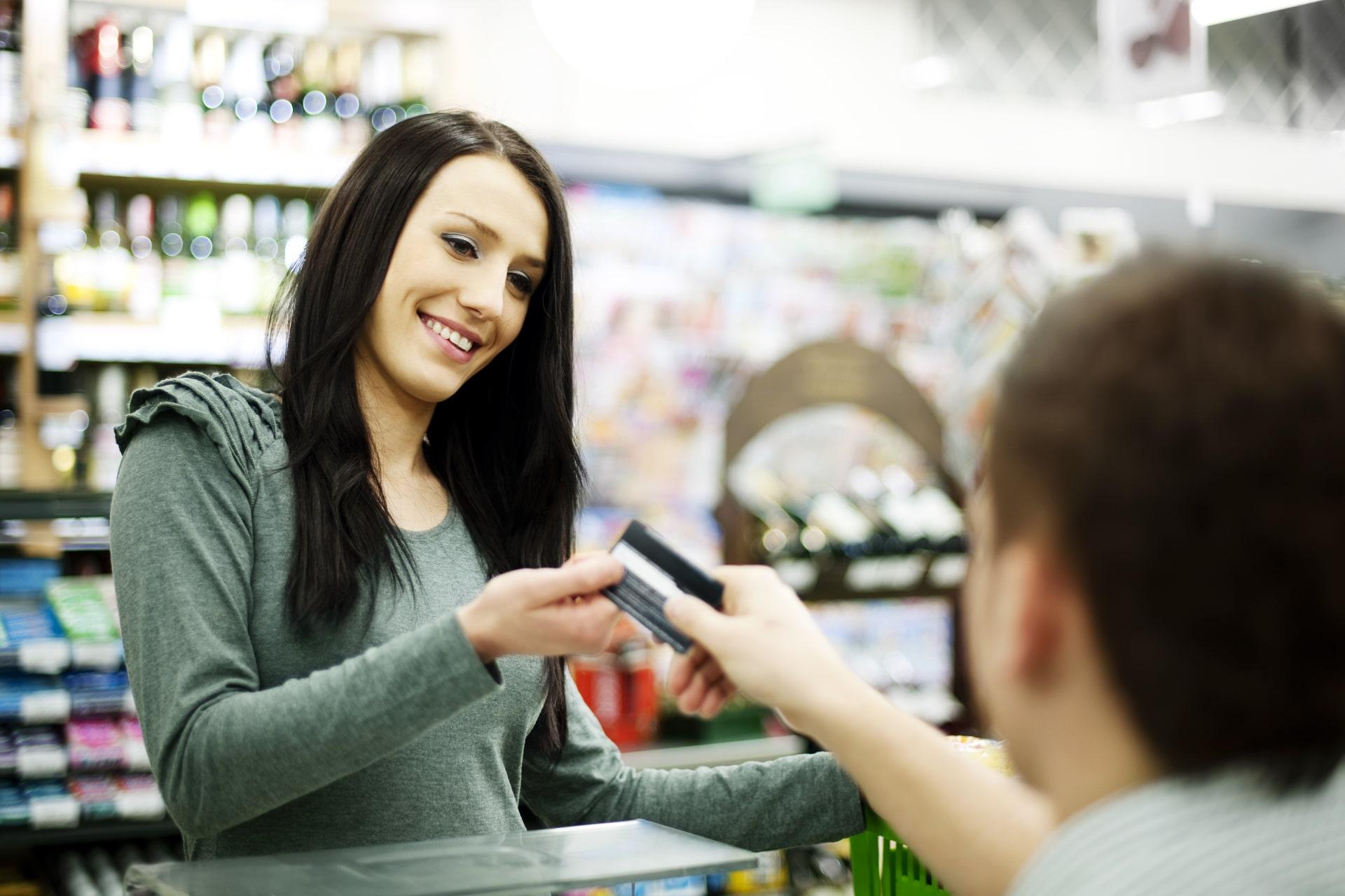 CRM, Order Management, SAP, Wholesale, Distribution, Retail