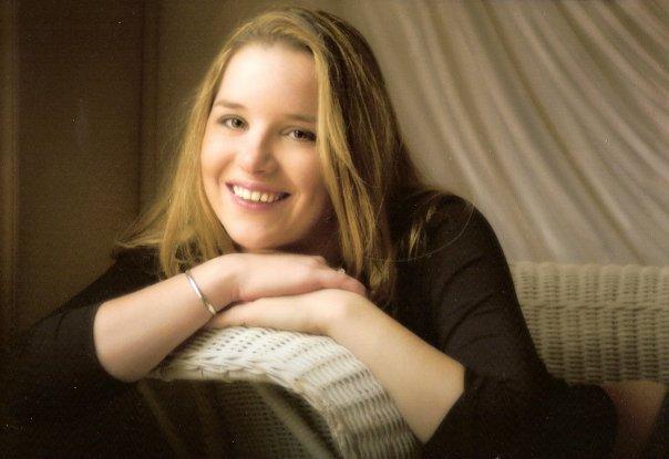 Cassandra Hibbard Podskalny